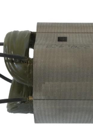 Статор на болгарку Bosch GWS 850 CE 1 604 220 506