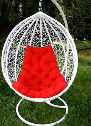 Кресло Кокон подвесное