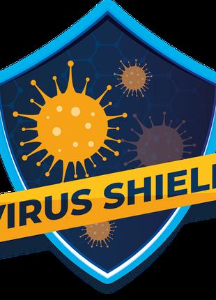 """Очиститель воздуха от вирусов ТМ """"BioZone"""" (USA)"""