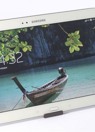 Планшет-телефон Samsung Galaxy Tab 3 10.1 GT-P5200 3G