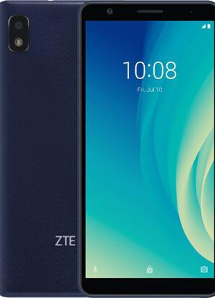 ZTE BLADE L210 1/32 GB Blue