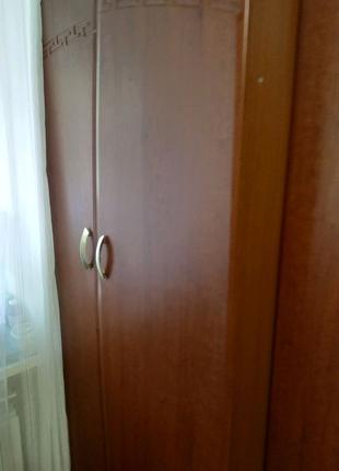 Мебель стенка гостинная
