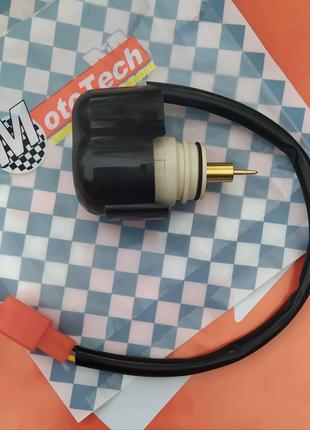 электроклапан HONDA DIO AF 56 AF62 електроклапан
