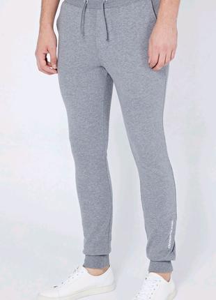 Спортивные штаны Calvin Klein