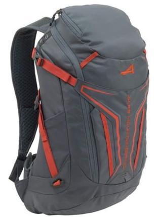 Рюкзак скалолазный / туристический ALPS Mountaineering Baja 20 L