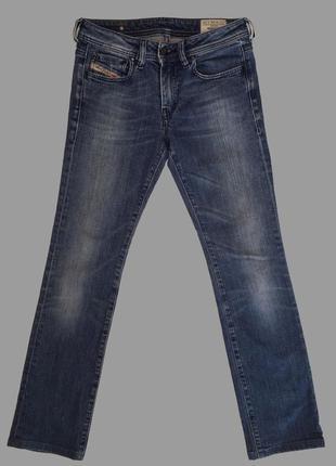Diesel джинсы 28 32