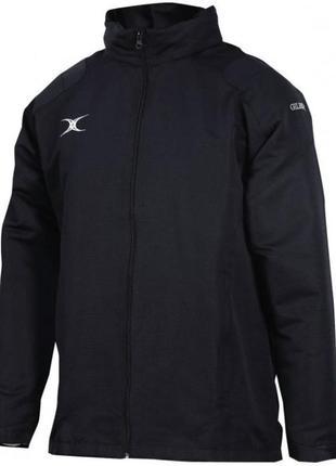 L куртка ветровка дождевик мужская для тренировок gilbert revo...