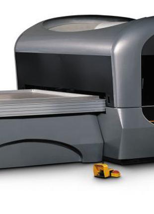 Мембранно-вакуумный пресс Orma Air System Eco
