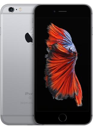 Apple 📳iPhone 6s (64 GB)📳
