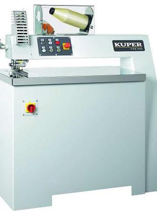 Станок для сшивки шпона Kuper FWS 920