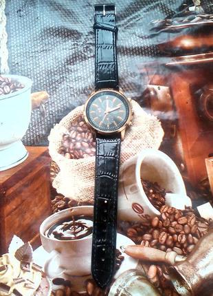 Часы кварцевые Китай
