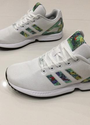 Кроссовки Adidas (Vietnam) 37 р.