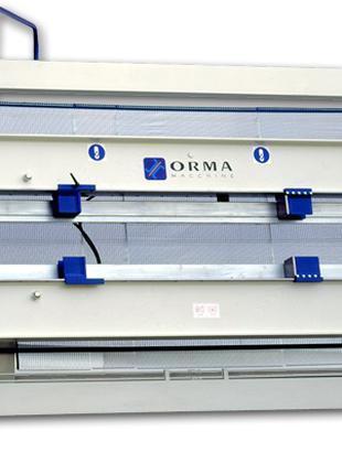 Пресс. Сборочная вайма Orma Futura/Eco
