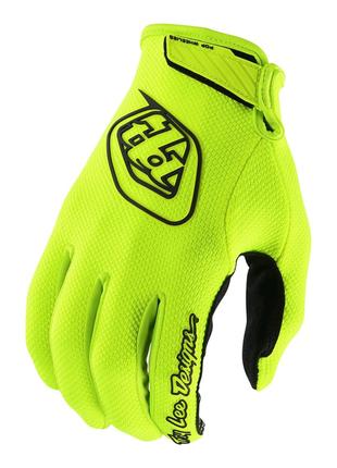 Вело перчатки TLD Air Glove