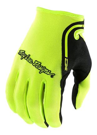 Вело перчатки TLD XC glove