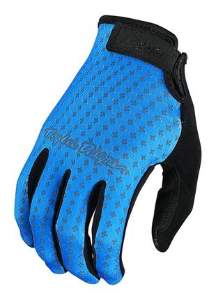 Вело перчатки TLD Sprint Glove
