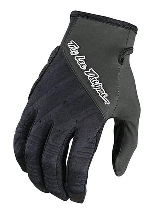 Вело перчатки TLD Ruckus Glove