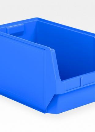 Ящик SCHAFER для хранения (LF 533 G)