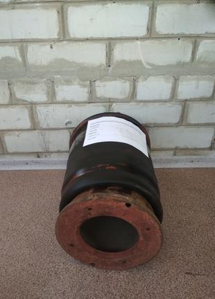 Пневмоподушка SAF 4023N