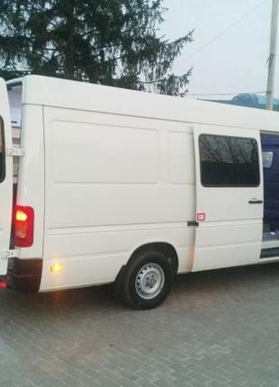 Грузоперевозки , грузовое такси , доставка груза