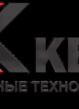 Немецкие окна KBE балконный блок остекление с энергосбережением