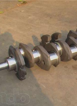 Вал коленчатый МТЗ-80, Д-240, 240-1005020-Б1