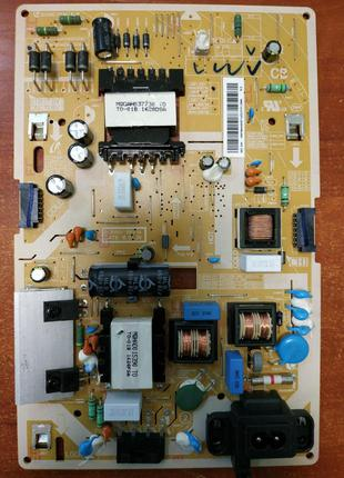 Блок питания L40E1_kdy, BN44-00871A для samsung UE40K5500