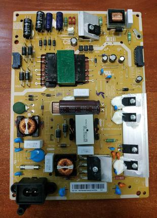 Блок питания L48S1_FDY, BN44-00703H для samsung  UE40J6200