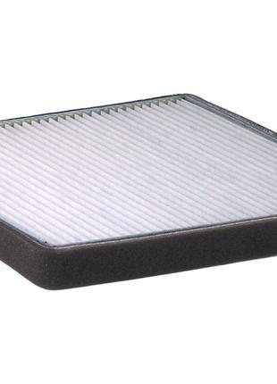 T11-8107910 (T118107910) Chery фильтр салона Tiggo T11