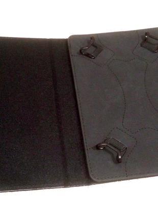 Новый Фирменный Чехол для Планшета 7-8 дюймов Фирмы RIVACASE Черн
