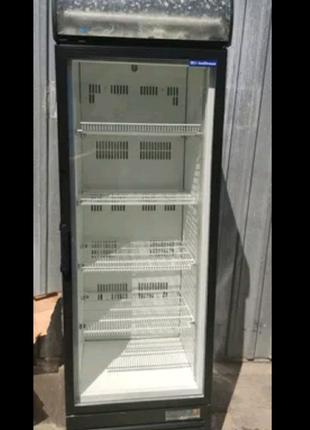 Холодильный шкаф Frigoglass CMV 750HC
