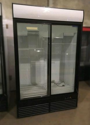 Холодильный шкаф INTER 1200