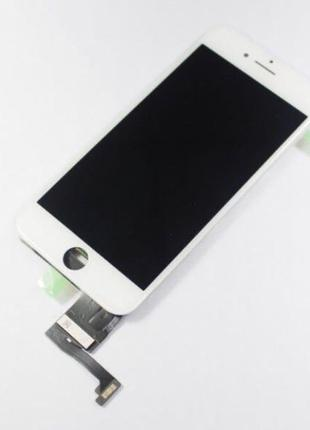Дисплейный модуль, дисплей, экран, тач, тачскрин iPhone, айфон