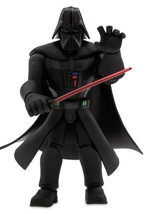 Игровая фигурка Дарт Вейдер Star Wars от Disney