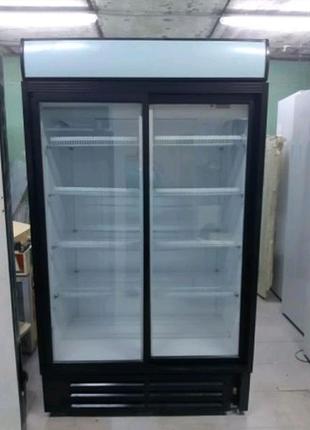 Холодильный шкаф    INTER 950