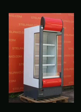 Холодильный шкаф EVEREST EV 0980