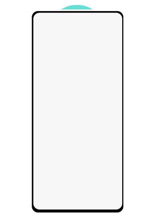 Защитное стекло для Samsung Galaxy s10 Lite