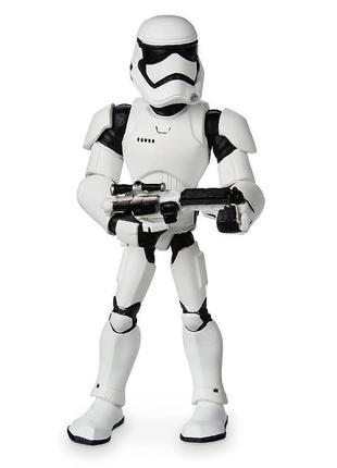 Игровая фигурка Штурмовик Star Wars, Disney (Дисней)