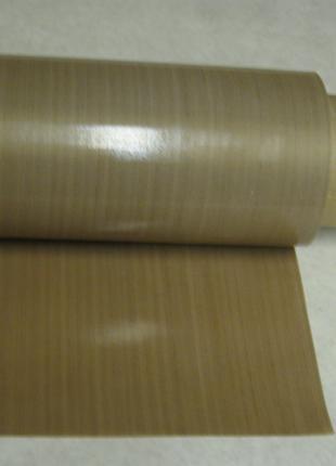Тефлоновая ткань 130 мкм (Стеклоткань с ПТФЭ)