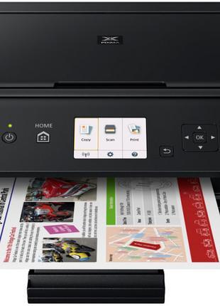 Принтер Canon Pixma TS5040