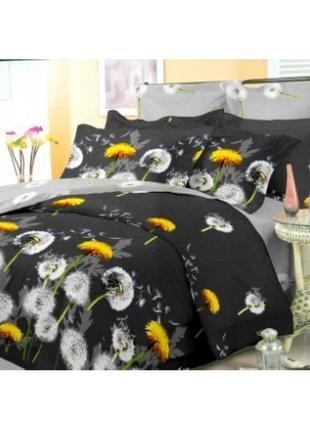 Постельное белье тм вилюта, ранфорс, бязь, постель