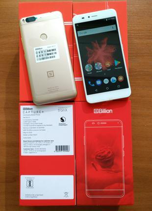 3+32GB Snapdr625 5.5 IPS FHD Billion Capture+ Лучше Xiaomi Redmi