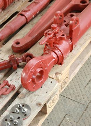 Новый гидроцилиндр лопаты (отвала) бульдозера ДТ-75