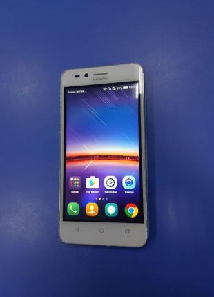 Продам смартфон Huawei Y3 II (LUA-U22)