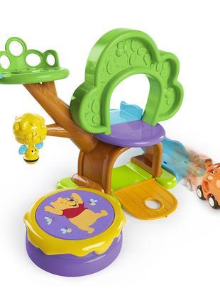 """Игровой набор для малышей от Disney """"Домик Винни Пуха"""", Дисней"""