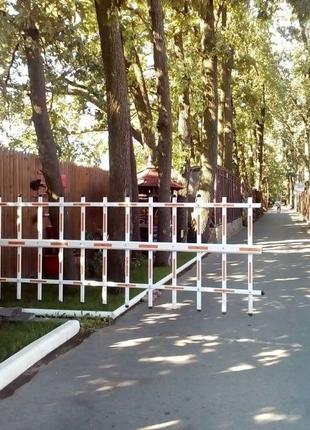 Золотой Дуб-2линия!Таунхаус с двориком 100 квадратов!47000уе