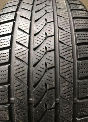 Різноширокі шини комплект 235/45 R17 255/40 R17 Falken HS-439