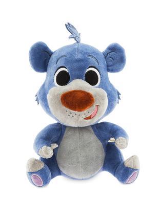 """Плюшевая игрушка Disney Медвежонок Балу """"Книга Джунглей"""", Дисней"""