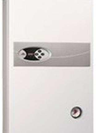 Котел  електр.Kospel   EKCO.L2              4-36 кВт 220 V / 380