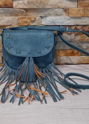 Сумка, клатч, сумка через плечо от accessories